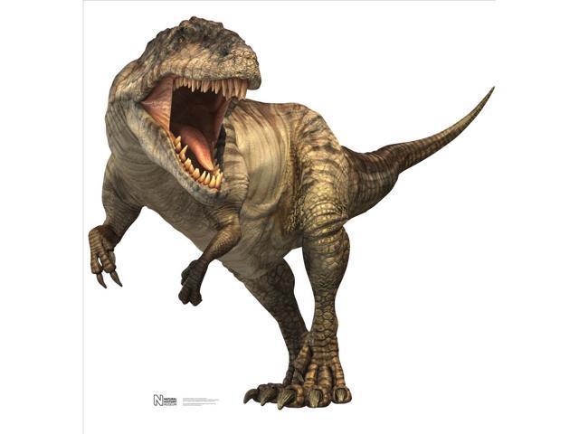 Giganotosaurus-Large Standup