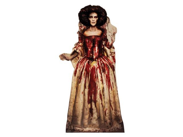 Bloody Mary Lifesized Standup