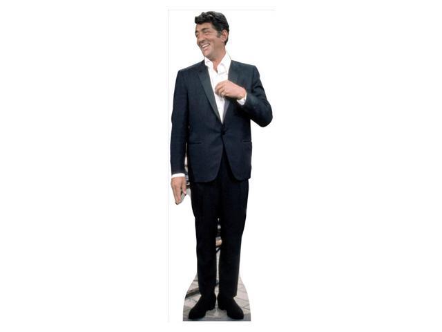 Dean Martin Lifesized Standup