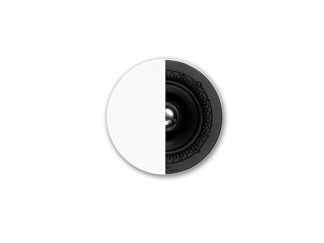 Definitive Technology | Di 4.5R (Ea.) | 4.5-inch Round In-Ceiling Speaker - OEM
