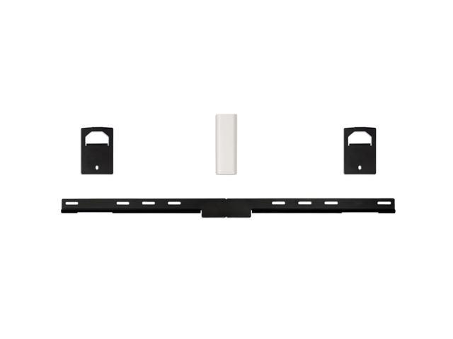 Bose WB135 Wall Mount Kit for Lifestyle 135