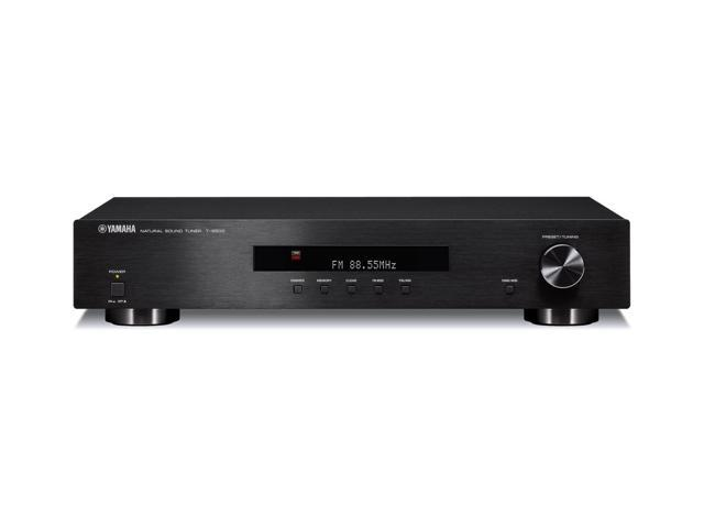 Yamaha T-S500 Home Theater AM/FM HiFi Stereo Tuner