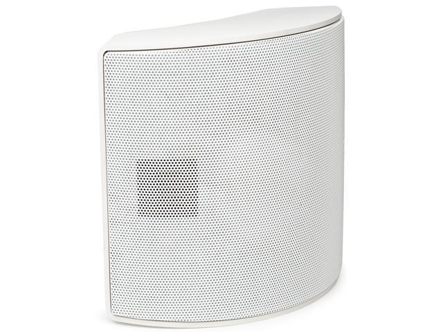 MartinLogan | Motion FX White (Ea.) | Surround Speaker