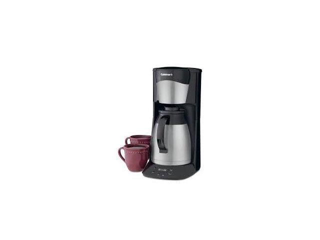 Cuisinart Coffee Maker Wiring Diagram, Cuisinart, Free Engine Image For User Manual Download