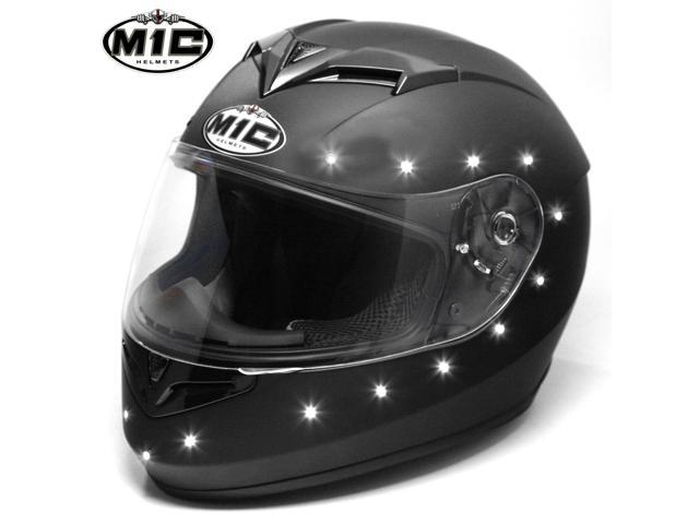 MT - Helmets & Accessories