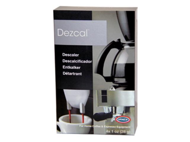 Coffee Maker Descaler : Bosch Coffee Maker Descaler 573828 - Newegg.com