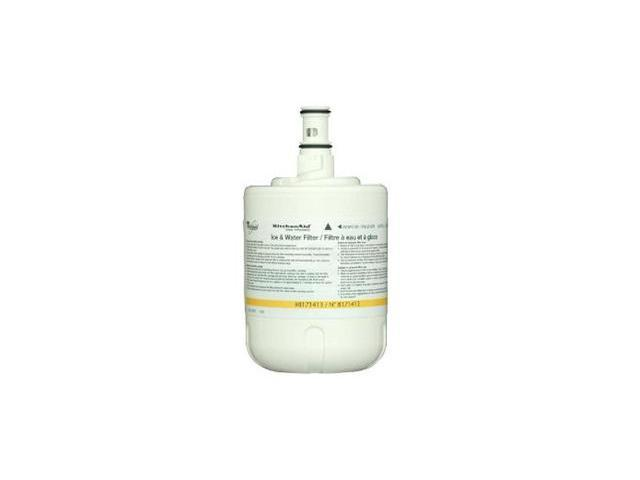 KitchenAid NL200 Refrigerator Replacement Ice and Water Filter 8171413
