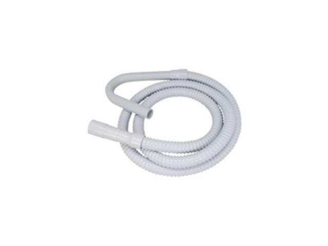 Drain hose SSD8, 8 feet