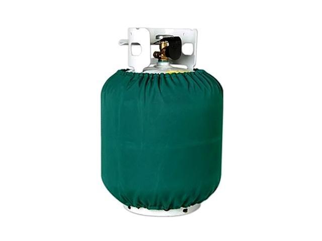 Mosquito Trap Propane Tank Cover