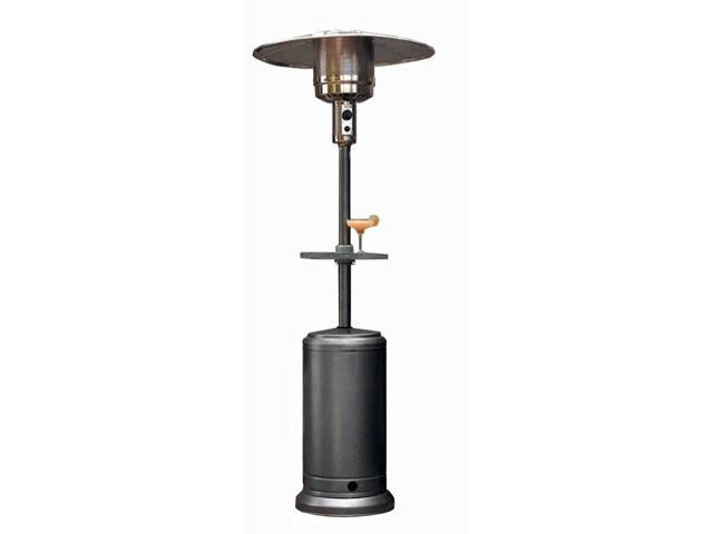 Prime Glo LP Patio Heater - Residential Heaters