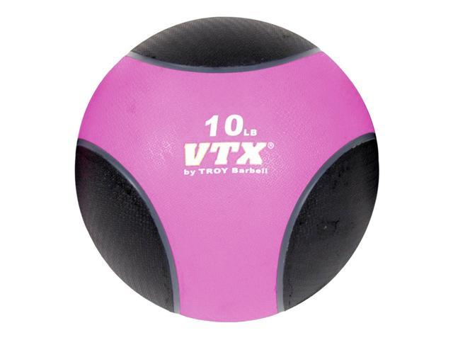10 lb. VTX Medicine Ball