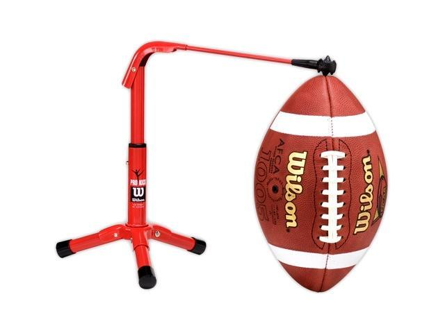 Wilson Pro Kick Stand with Collapsible Design