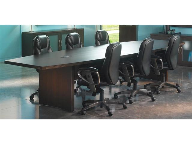 12 ft conference table cherry for 12 ft conference table