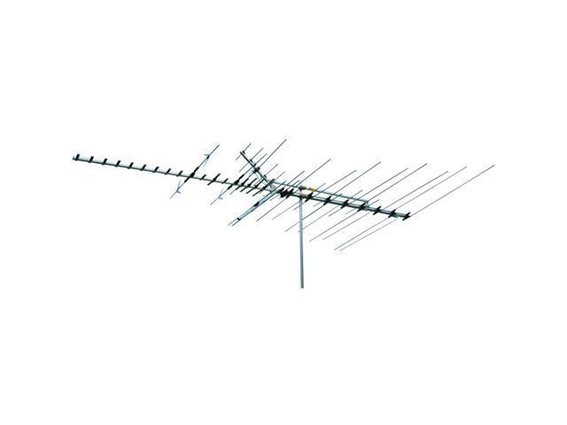 HDTV Antenna
