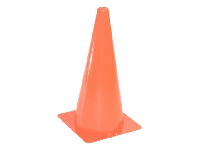 Agility Sports Cone Marker in Orange (9 in.)