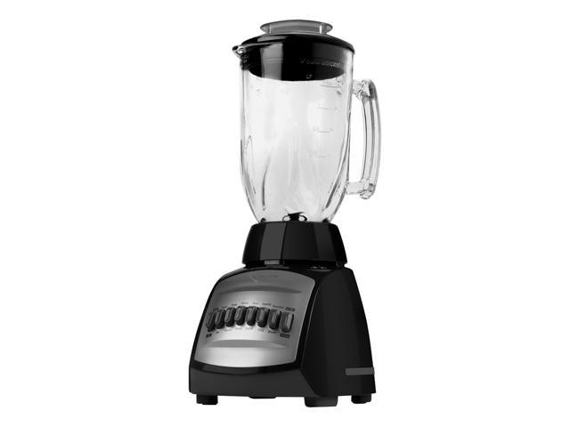 Black and Decker Cyclone Blender