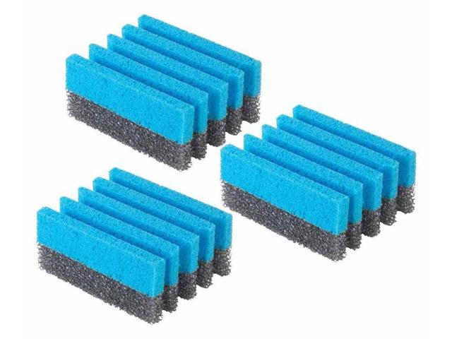 George Foreman Indoor Grill Cleaning Sponge - Set of 3