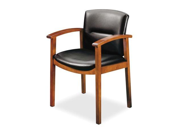 HON Company Guest ChairHardwood23 12quotX22quotX33 58quotH  : A2HK120130920171650413 <strong>High</strong> Back Office Chair from www.newegg.com size 640 x 480 jpeg 16kB