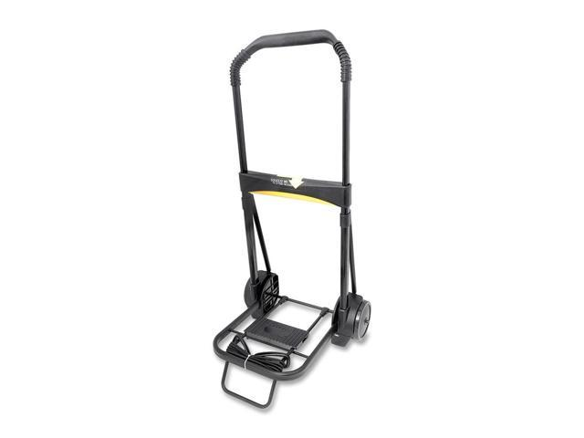 Kantek Folding Cart, 39