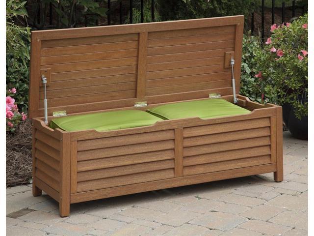 outdoor deck box newegg