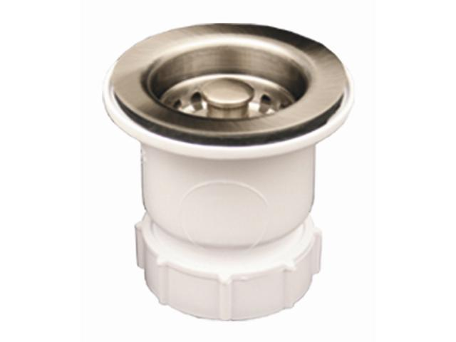 Http Www Newegg Com Product Product Aspx Item 9sia2hk10n4137