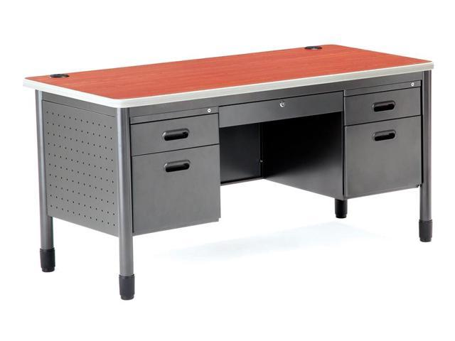 Brilliant Needing A File Drawer And Putting My Computer Below With Still Enough Leg Room To Fit A Chair, So I Took Parts From 3 Different IKEA Products, Modified And Assembled Them Into This Perfect Home Office Desk The First And Easiest Mod