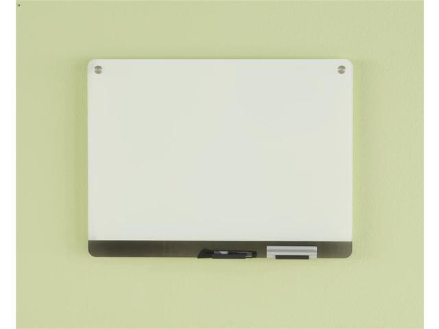 Clarity 24 in. Personal Dry Erase Board