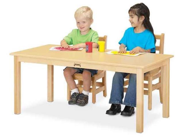 Jonti craft 56810jc jonti craft large multi purpose for 10 inch high table
