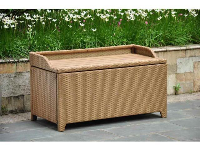 Outdoor Wooden Ice Chest Plans House Design And Decorating Ideas