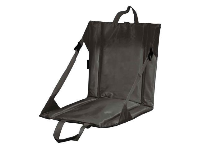Plain Black Stadium Seat Neweggcom : A2HK120150602427354102 <strong>Race Car</strong> Office Chair from www.newegg.com size 640 x 480 jpeg 17kB