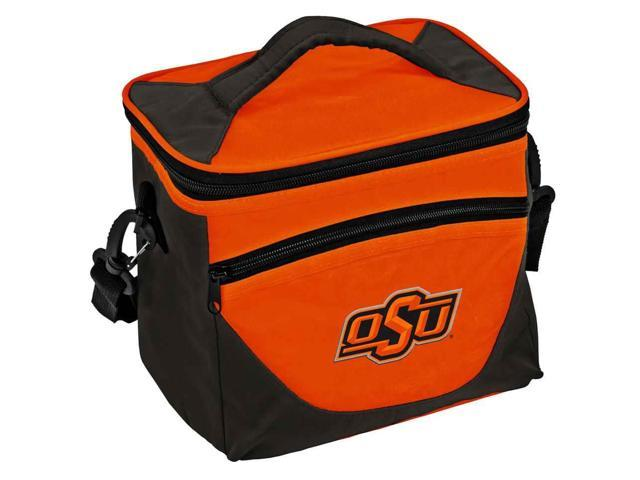 OK State Halftime Lunch Cooler Neweggcom : A2HK120150602427354644 Office <strong>Massage Chair</strong> from www.newegg.com size 640 x 480 jpeg 28kB