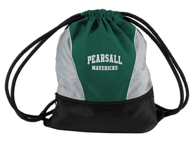 Pearsall Mavericks Sprint Pack Neweggcom : A2HK120150602427355424 <strong>Reupholster</strong> Office Chair from www.newegg.com size 640 x 480 jpeg 29kB