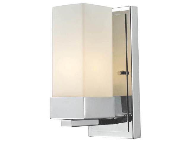 Z-Lite Sapphire Wall Sconce