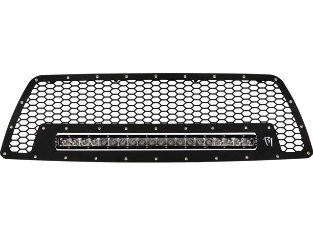 Rigid Industries 40575 LED Grille Kit 05-11 Tacoma