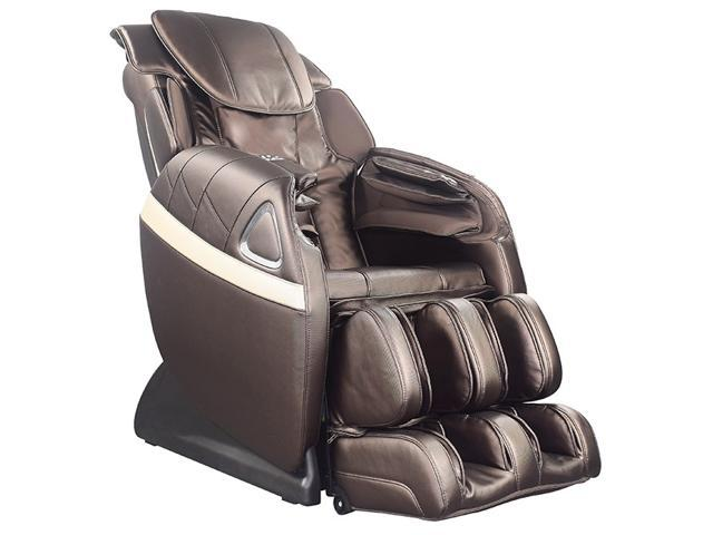 Ogawa Massage Chairs Refresh BRONZE Robotic Massage Chair