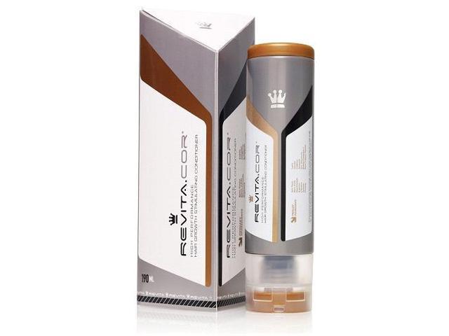 Revita.COR Hair Growth Stimulating Conditioner