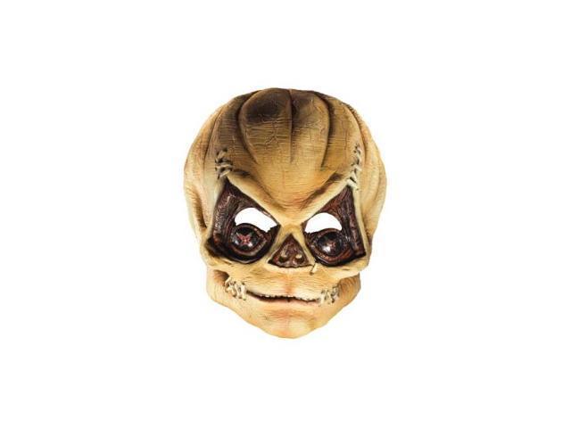 Sam The Demon Mask Accessory