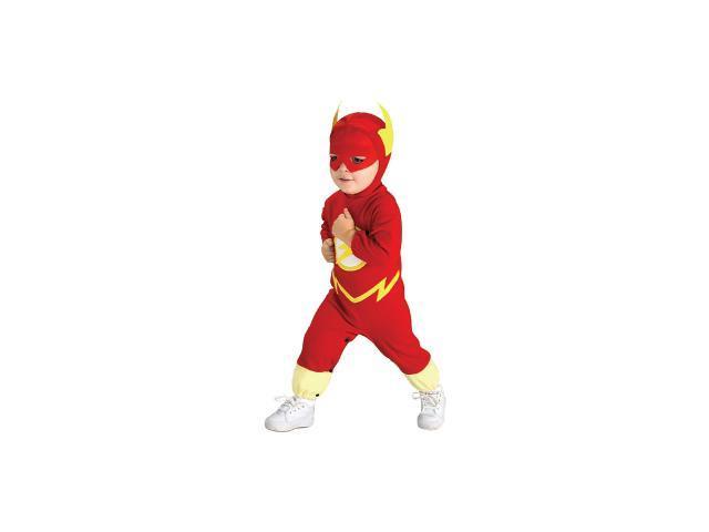 Flash Infant