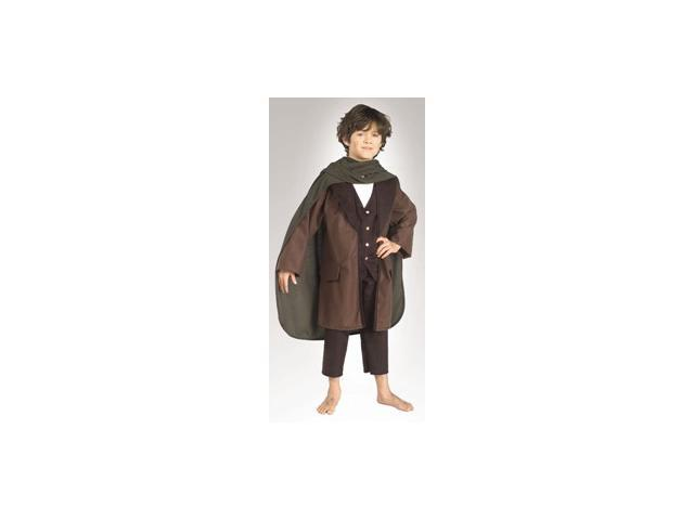 Child Frodo Costume Rubies 882124