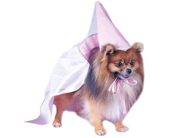 Pet Princess Costume
