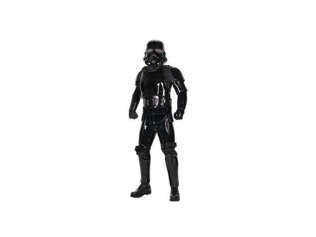 Supreme Shadow Stormtrooper Costume
