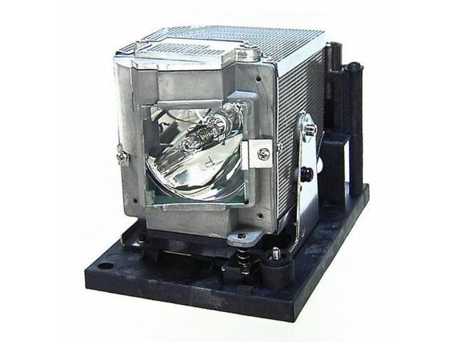 Original Projector Lamp for Sharp AN-PH7LP1 with Housing, Philips / Osram Bulb Inside, 150 Days Warranty