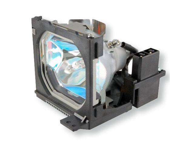Compatible Projector Lamp for Sharp PG-C30XE with Housing, 150 Days Warranty