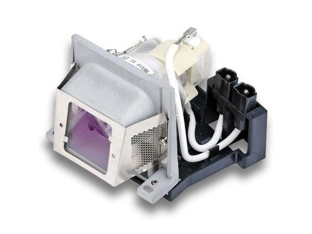 Compatible Projector Lamp for EIKI P8384-1014 with Housing, 150 Days Warranty