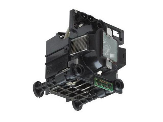 Compatible Projector Lamp for Christie DS +65 with Housing, 150 Days Warranty