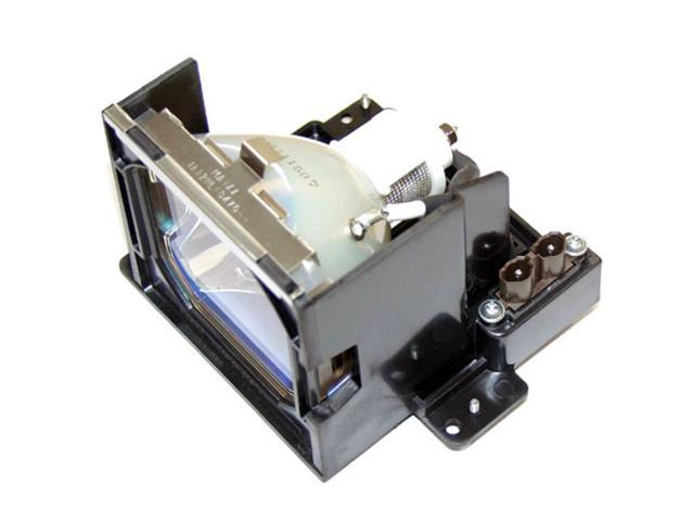 Compatible Projector Lamp for Toshiba TLP-X4100 with Housing, 150 Days Warranty