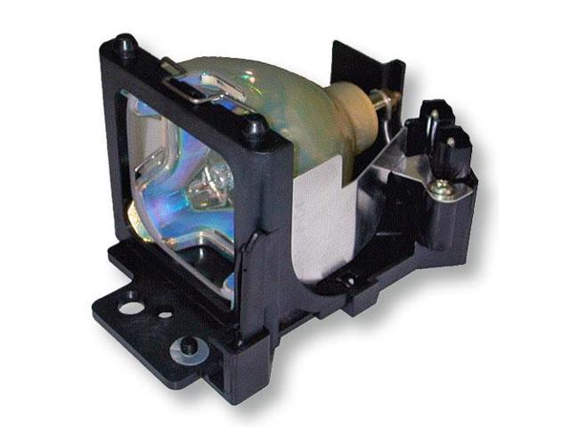 Compatible Projector Lamp for Seleco DT00301 with Housing, 150 Days Warranty