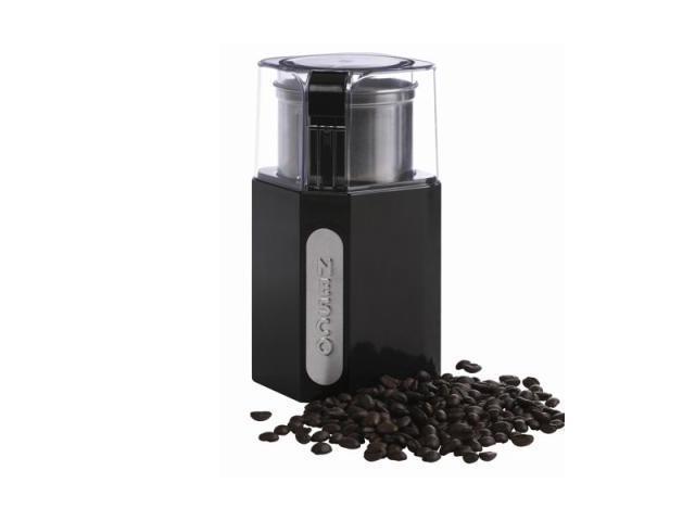 Nesco Tm1 White Real Tea Maker 1Liter Water Tank Glass Pot