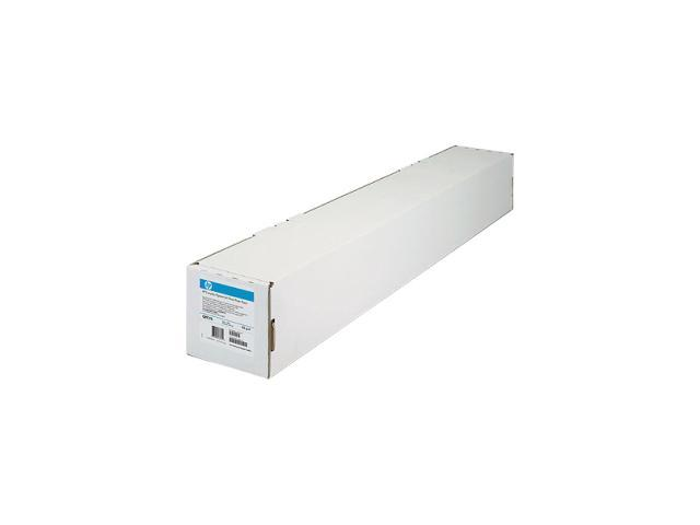 HP Everyday Banner Paper - 35.98 x 75.13 ft - 120 g/m² - Matte - 2 Pack