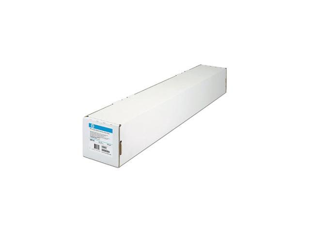 HP Banner Paper - 35.98 x 75.13 ft - 133 g/m² - Matte - 2 Pack